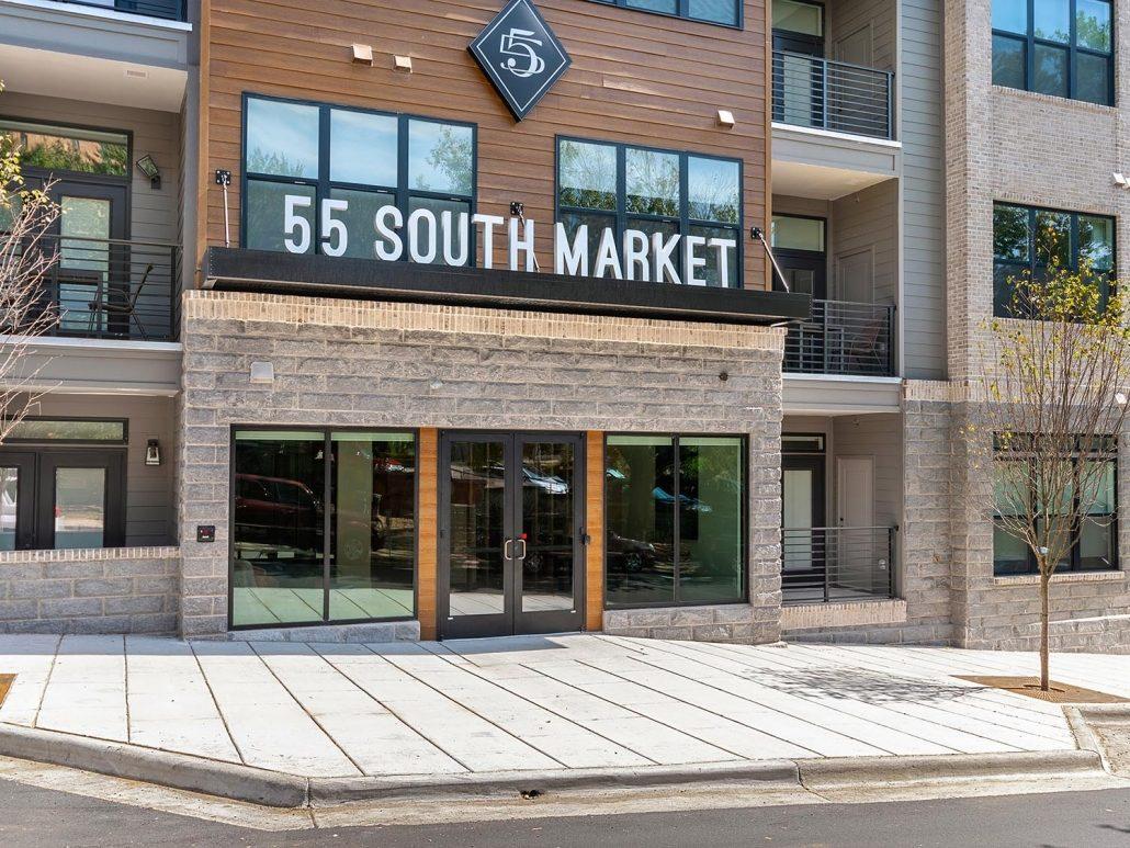 55-South-Market-St-Unit-508-1