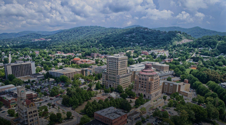 Asheville-Downtown-Condos