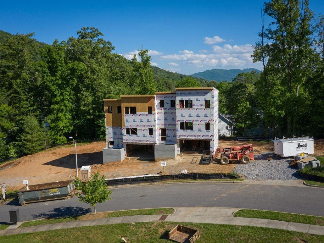 Village-at-Chunns-Cove-1-Macallan-Lane-Asheville-Condos-4